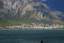 When is the best time to visit South Africa