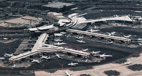A GUIDE 2022 TO NYC Airports