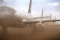 UFABET Yourself Long-Haul Travel May Not Get Going Until 2023